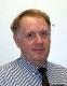 Minitrends Advisory Committee - Henry Baird, Associate Dean, General Studies, ITT Technical Institute - Seattle