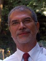 Minitrends Expert Panelist: Luis Medina, CEO, Tech BA