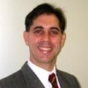 Minitrends Advisory Committee - Howard Smallowitz, Mgr. ISM Application Architecture