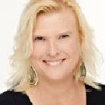 MiniTrends 2012 presenter - Flaugher Vicki @Smartwoman