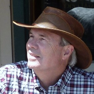 MiniTrends 2012 Conference Speaker - Wayne Caswell, Founder, Sr. Editor, Modern Health Talk, LLC