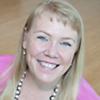 MiniTrends Expert Panelist, Kathy Mandelstein, Dir of Social Bus, Ant's Eye View