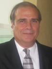 Minitrends 2013 Conference Speaker - Dr. Lawrence Vanston