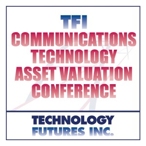 TFI Communications Technology Asset Valuation Conference