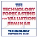 TFI Technology Forecasting for Valuation Seminar