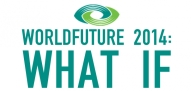 WorldFuture 2014 Conference:  What If: Master MiniTrends Course