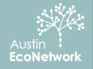 MiniTrends 2014 Sponsor -- Austin EcoNetwork