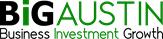 MiniTrends 2014 Sponsor/Partner -- Big Austin