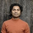 MiniTrends 2013 Conference Advisory Board Member - Bijoy Goswami, Cofounder & Evangelist at ATX Equation