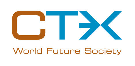 MiniTrends 2013 Sponsor/Partner -- Central Texas World Future Society