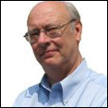 MiniTrends 2013 Keynote - Gary Hoover