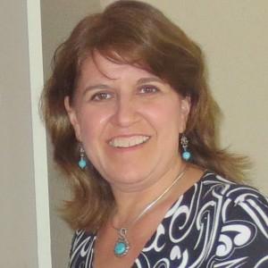 MiniTrends 2013, Helen Mary V. Marek, Creative Director, Technology Futures, Inc.
