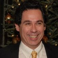 MIniTrends 2013 Conference Speaker - Jeffrey Fry, Principal, Help Find Care
