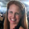 MiniTrends 2013 Panelist -- Joy Stoddard, Development & Outreach Director, Whole Foods Foundation at Whole Foods Market