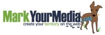 MiniTrends Conference Sponsor/Partner MarkYourMedia