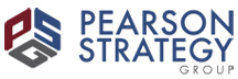 MiniTrends 2013 Sponsor/Partner PearsonStrategyGroup