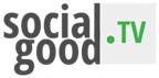 MiniTrends 2013 Sponsor/Partner -- SocialGoodTV