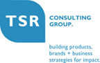 MiniTrends 2013 Sponsor/Partner TSR consulting group