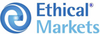 MiniTrends 2013 Sponsor/Partner -- Ethical Markets