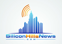 MiniTrends 2013 Sponsor/Partner -- Silicon Hills News