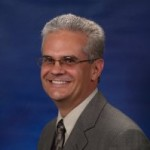 MiniTrends 2013 Speaker - Steve Pearson, Lead Strategist, Founder, Visionex Solutions, LLC