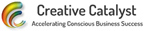 MiniTrends Conference Partner/Sponsor – My Creative Catalyst