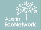 MiniTrends Conference Partner/Sponsor – Austin EcoNetwork