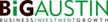 MiniTrends Conference Partner/Sponsor –BigAustin