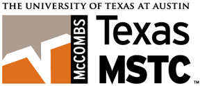 MiniTrends 2013 Conference Sponsor: McCombs School of Business, UT at Austin