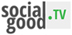 MiniTrends Conference Partner/Sponsor – Social Good TV