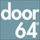 MiniTrends Conference Partner/Sponsor – door64