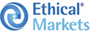 MiniTrends Conference Partner/Sponsor – Ethical Markets