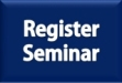 Register for TFI Technology Forecasting Seminar