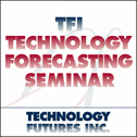 Technology Forecasting Seminar - Jan. 28, 2014