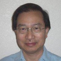 MiniTrends 2014 Advisory Board Member -- Kai Wong