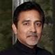 MiniTrends 2014 Speaker -- Raj Asava