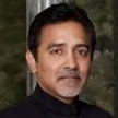 MiniTrends 2014 Speaker, Raj Asava, CEO,  Asava Consulting, Inc.