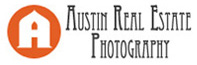MiniTrends 2014 Sponsor - Austin Real Estate Photography