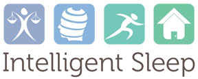 MiniTrends 2014 Sponsor -- Intelligent Sleep