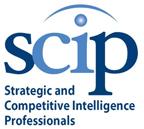 MiniTrends 2014 Sponsor/Partner -- SCIP