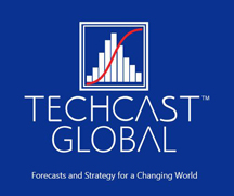 TechCast Global -- MiniTrends 2014 Partner