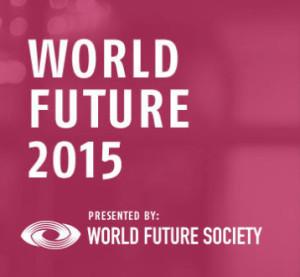 WFS2015 logo