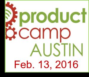 productcamp2016 logo